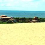 Praia-de-Itaúnas-04b1